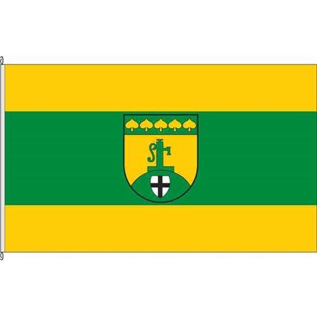 Fahne Flagge AP-Wohlsborn