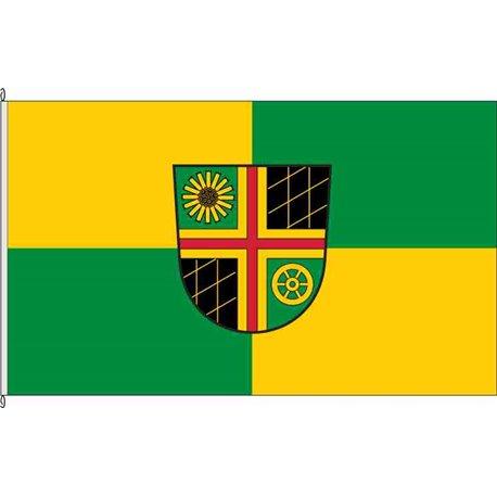 Fahne Flagge SLF-Dröbischau