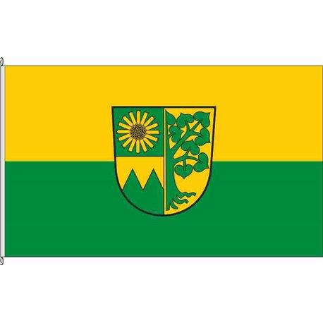 Fahne Flagge SLF-Meura