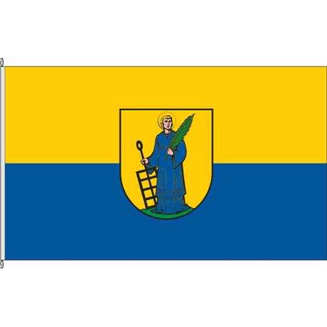 Fahne Flagge SHK-Dornburg-Camburg