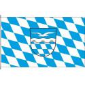 Herrsching a.Ammersee