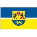 Landkreis Nordvorpommern historisch