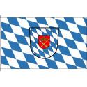 Bayern 1806.