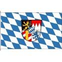 Bayern 1835.