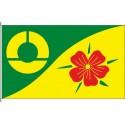 Kankelau