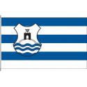 Norderney (Dienstflagge)
