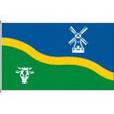 Goldebek
