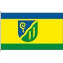 Prasdorf