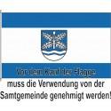 SG Isenbüttel