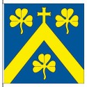 Bawinkel